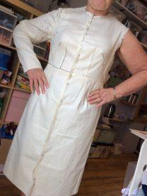 Learn_dressmaking_skills_Bath.JPG