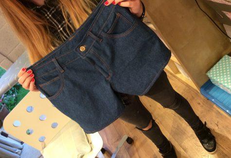 Make_some_denim_shorts_sewing_class.JPG