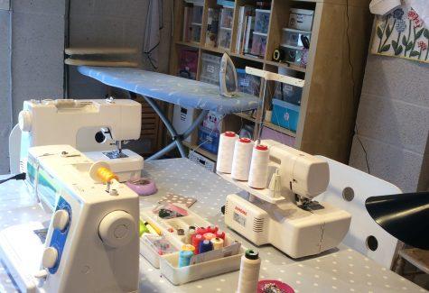 sewing_classes_workshop_Bath